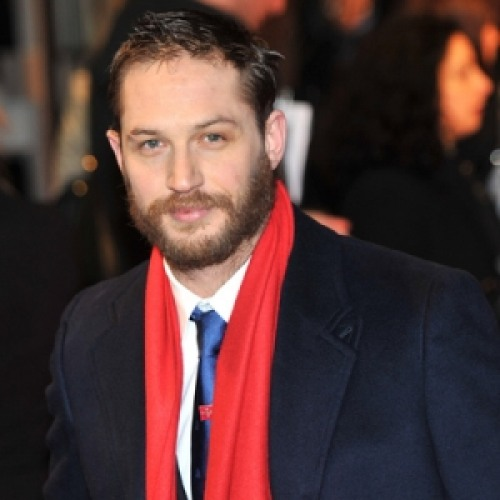 Tom Hardy Net Worth - biography, quotes, wiki, assets ...