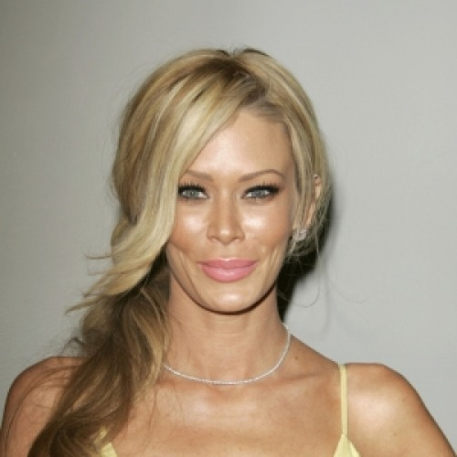 Apologise, but, jenna jameson strip club not
