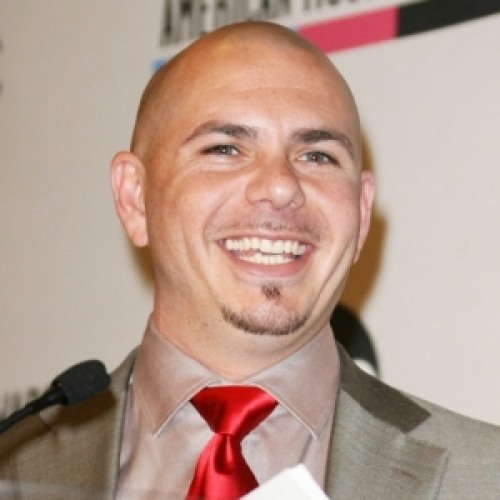 Pitbull Net Worth - biography, quotes, wiki, assets, cars