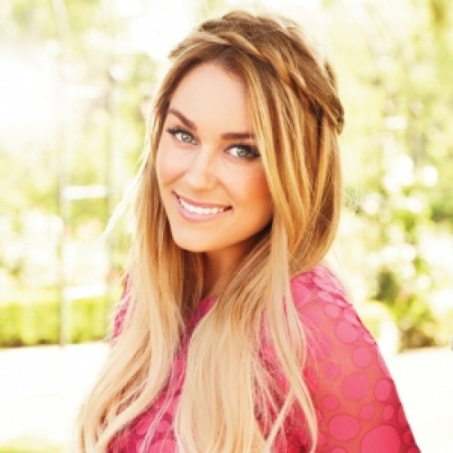 Lauren Conrad Net Worth - biography, quotes, wiki, assets ...