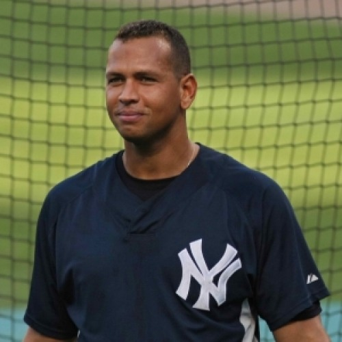Alex Rodriguez Net Worth - biography, quotes, wiki, assets ...