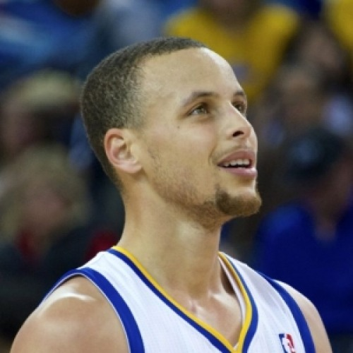 Stephen Curry Net Worth - biography, quotes, wiki, assets ...