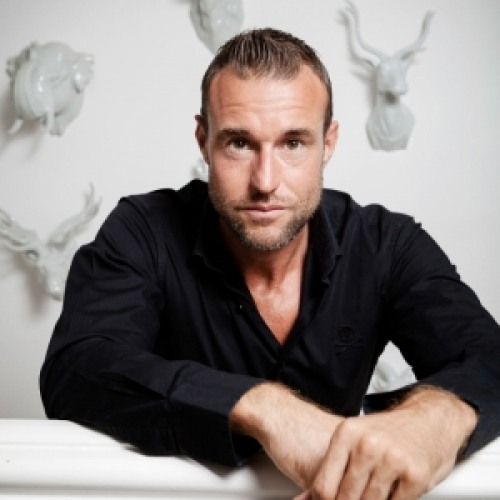 philipp plein net worth biography quotes wiki assets cars homes and more. Black Bedroom Furniture Sets. Home Design Ideas