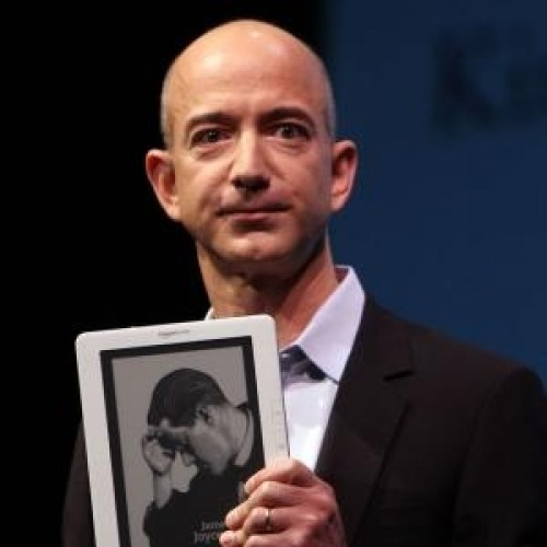 Jeff Bezos Net Worth Biography Quotes Wiki Assets Cars Homes