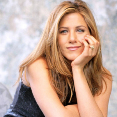 Jenniffer Aniston
