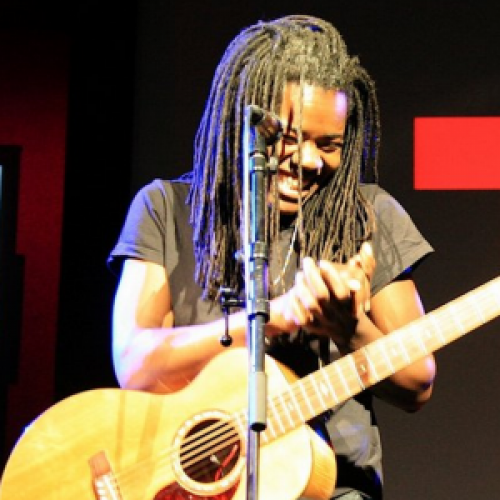 Tracy Chapman Lifestyle on Richfiles