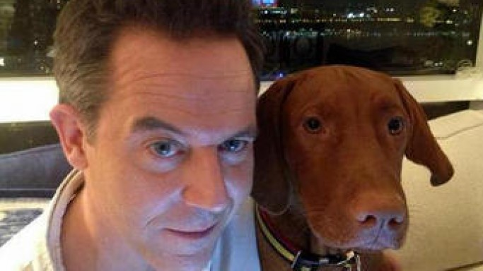 greg gutfeld net worth biography quotes wiki assets