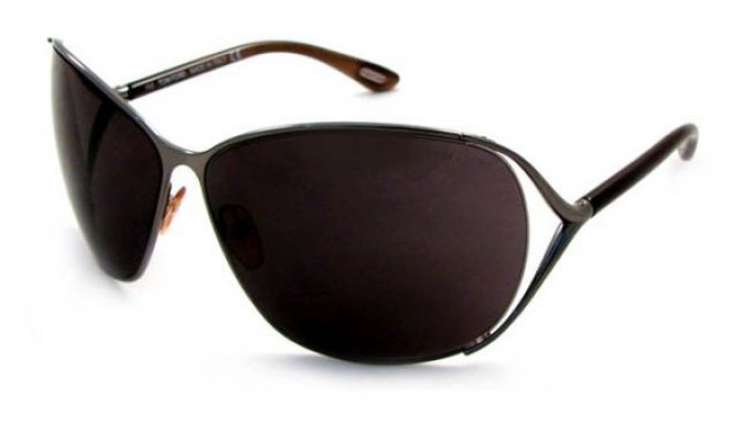 Tom Ford Angelica sunglasses