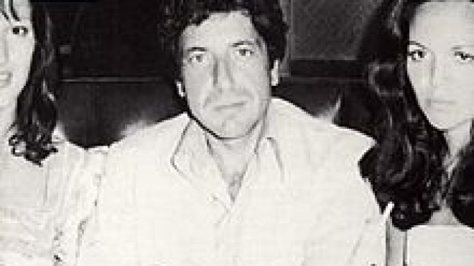 Leonard Cohen Net Worth - biography, quotes, wiki, assets, cars, homes ...