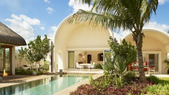Sofitel SO Mauritius personifies new vision of luxury set in lush natural landscape