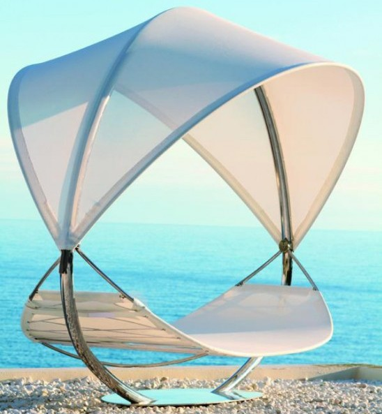 Most Expensive Hammock In The World Bornrich