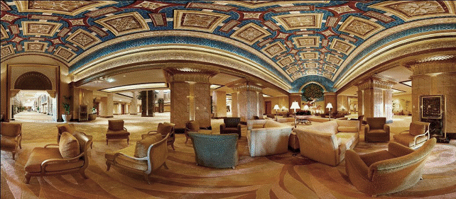 world-luxur-expo-emirates-palace-3