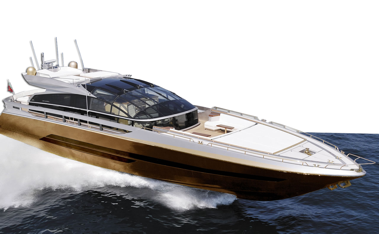 worlds most luxurious yacht