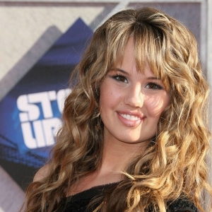 Debby Ryan Net Worth - biography, quotes, wiki, assets ...