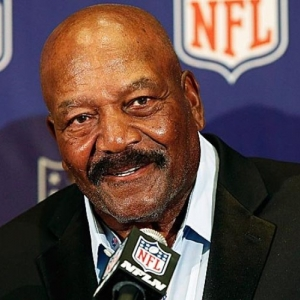 Jim Brown Net Worth Biography Quotes Wiki Assets