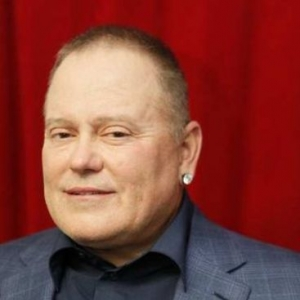 Bob Parsons Net Worth Biography Quotes Wiki Assets