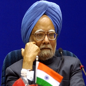 manmohan singh net worth biography quotes wiki assets