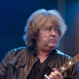 Mick Taylor Net Worth Biography Quotes Wiki Assets