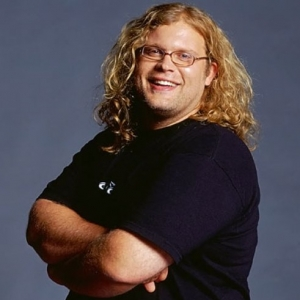 Mikey Teutul Net Worth Biography Quotes Wiki Assets