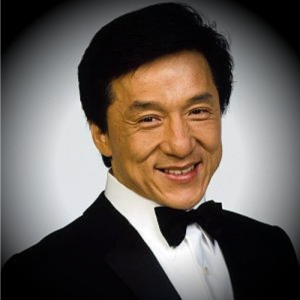 Jackie Chan Net Worth - biography, quotes, wiki, assets ...