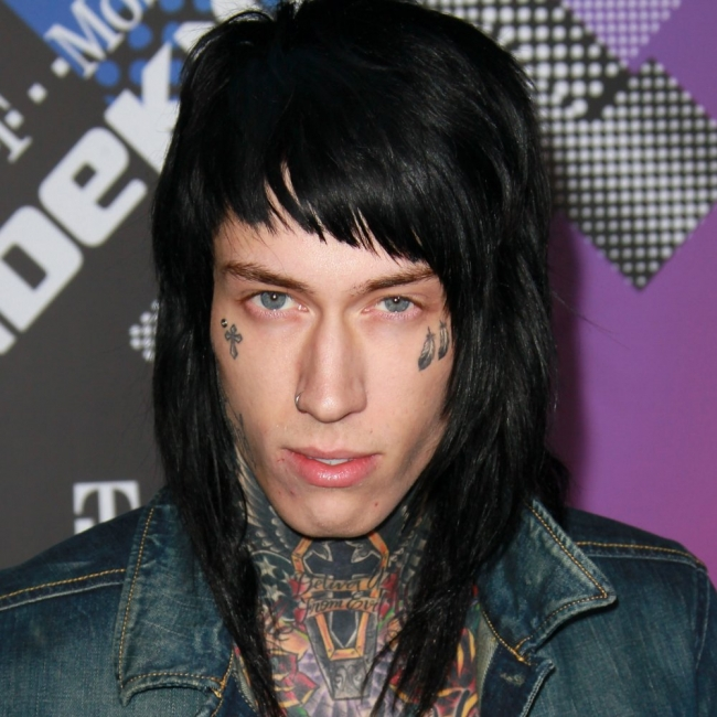 Trace Cyrus Net Worth - biography, quotes, wiki, assets ...