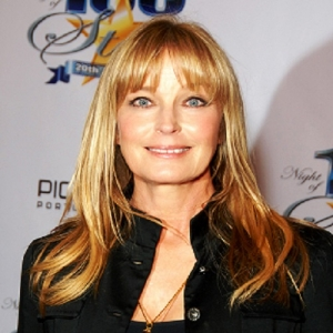 Bo derek net worth biography quotes wiki assets cars homes and