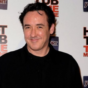 john cusack net worth biography quotes wiki assets cars homes and more. Black Bedroom Furniture Sets. Home Design Ideas
