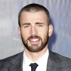 Chris Evans Net Worth - biography, quotes, wiki, assets ...