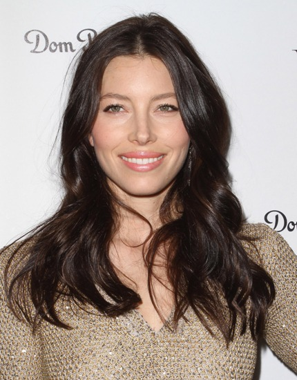 Jessica biel biography net worth quotes wiki assets cars homes