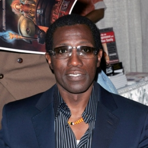 Wesley Snipes Net Worth Biography Quotes Wiki Assets