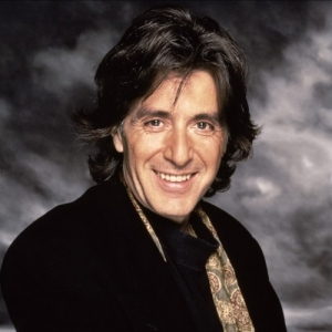 Al Pacino Net Worth - biography, quotes, wiki, assets ...