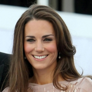 Kate Middleton Net Worth Biography Quotes Wiki Assets