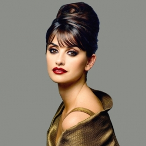 Penelope Cruz Net Worth Biography Quotes Wiki Assets