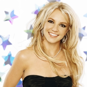 Britney Spears Net Worth - biography, quotes, wiki, assets ...
