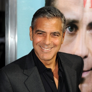 George Clooney Net Worth - biography, quotes, wiki, assets ...