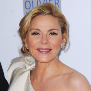 Kim Cattrall Net Worth - biography, quotes, wiki, assets ...