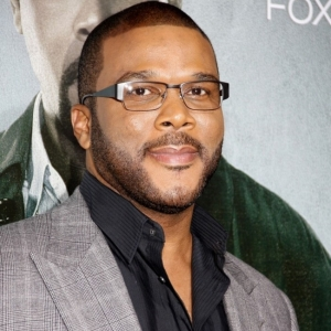 tyler perry biography essay