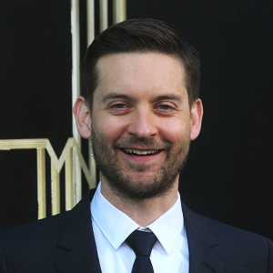 Tobey Maguire Net Worth - biography, quotes, wiki, assets ...