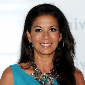 Dina Eastwood Net Worth - biography, quotes, wiki, assets ...