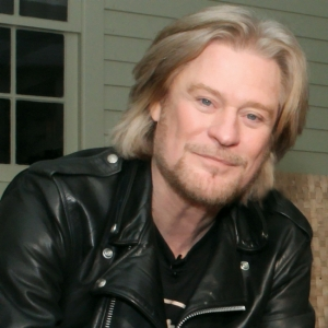 Daryl Hall Net Worth Biography Quotes Wiki Assets
