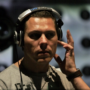 Dj Tiesto Net Worth 2018: Hidden Facts You Need To Know!