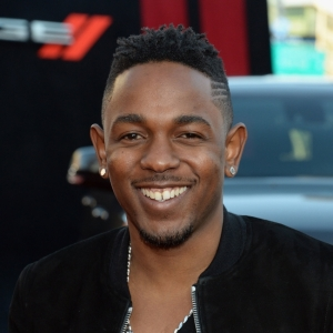 Kendrick Lamar Net Worth - biography, quotes, wiki, assets ...