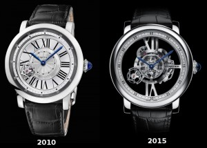 Cartier-Astrotourbillon-2