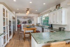 the-chefs-kitchen-has-plenty-of-counter-space-and-natural-light