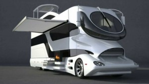A Review Of The Top 10 Most Expensive Luxury Rvs 2015