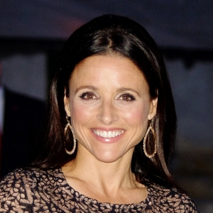 Julia Louis Dreyfus Net Worth Biography Quotes Wiki