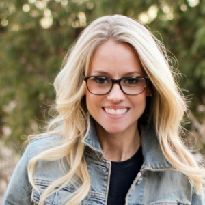 Nicole curtis net worth biography quotes wiki assets for What is nicole curtis net worth