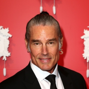 Ronn Moss Net Worth Biography Quotes Wiki Assets