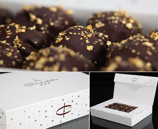 5 Most Expensive Chocolates Of The World Kanigas