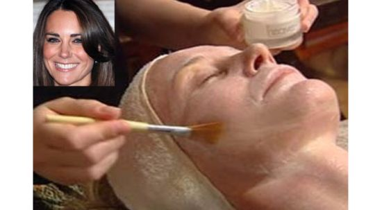 Celebrities and their most expensive beauty treatments